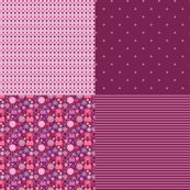 Rrquilting_cordinates_monstersontheloose_girly_shop_thumb