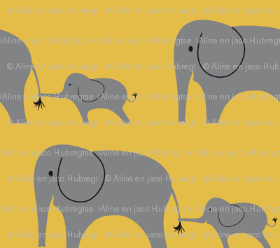 Elephant_mum_and_baby_repeat