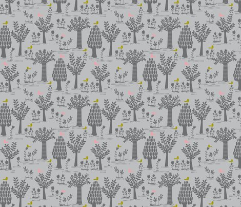 Rrtrint_print_sp_fabric.ai_shop_preview