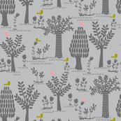 Rrtrint_print_sp_fabric.ai_shop_thumb