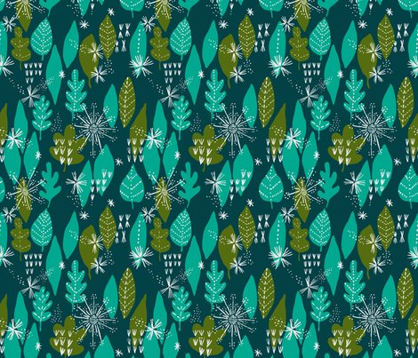 Rleaf_print_sp_fabric
