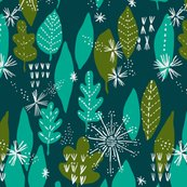 Rleaf_print_sp_fabric.ai_shop_thumb