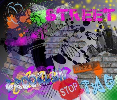Rrrrgraffiti_street_art_shop_preview