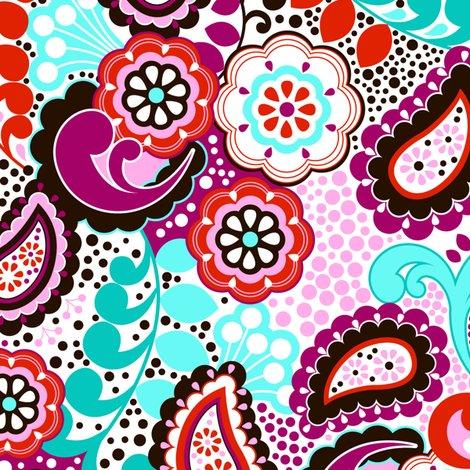 Rrpaisley_garden_cw1_rpt_shop_preview