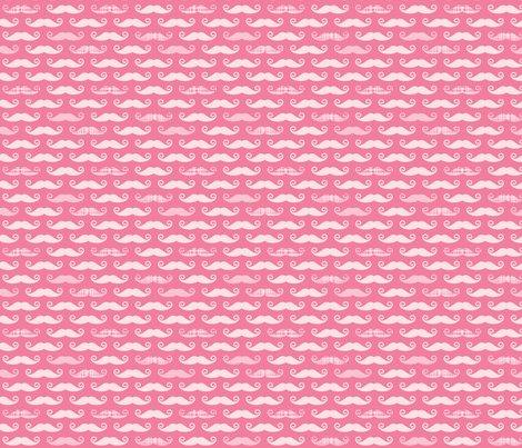 Rrc_pinkmustache_shop_preview