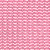 Rrc_pinkmustache_shop_thumb