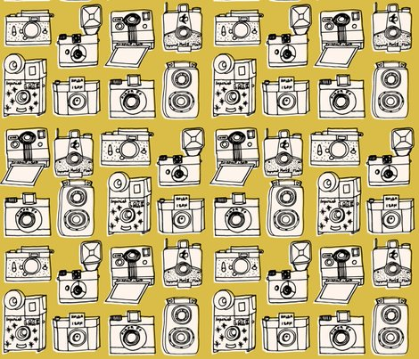Rrnew_cameras_mustard_shop_preview