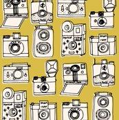 Rrnew_cameras_mustard_shop_thumb