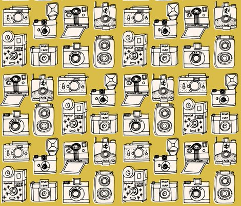 Rrrnew_cameras_mustard_shop_preview