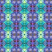 Rrrfabricpicture_24_ed_ed_ed_ed_shop_thumb