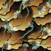 Rrrorganic_floral1500_3_ed_shop_thumb
