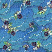 Rrorganic_floral1500_ed_shop_thumb