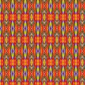 Rrrrrpicture_185_ed_shop_thumb