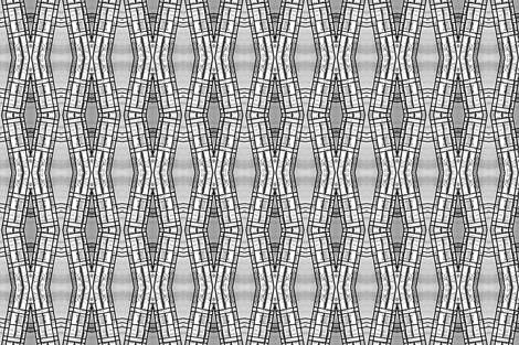 Leaded Glass-ed fabric by glennis on Spoonflower - custom fabric
