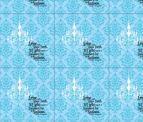 Rrrarise_and_shine_forth_fabric_8x8_150_pixels_damask_shop_preview