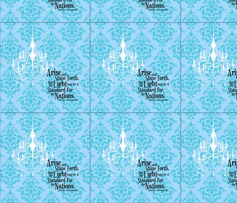 Rrrrrarise_and_shine_forth_fabric_8x8_150_pixels_damask_shop_preview