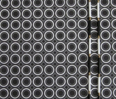 Rrblack_and_white_deco_circles_2_comment_268517_thumb
