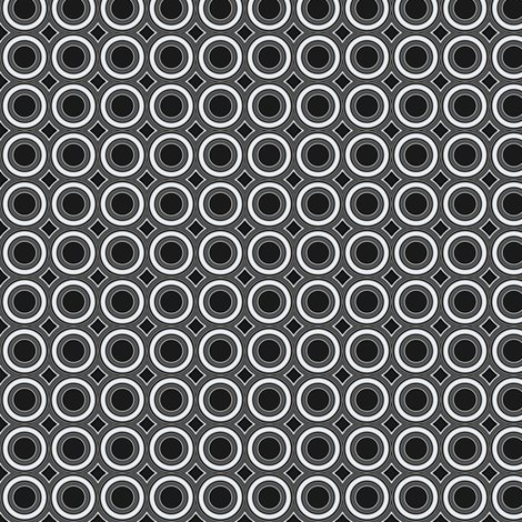 Rrblack_and_white_deco_circles_2_shop_preview