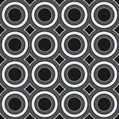 Rrblack_and_white_deco_circles_2_shop_thumb