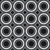 Rrblack_and_white_deco_circles_2_shop_thumb