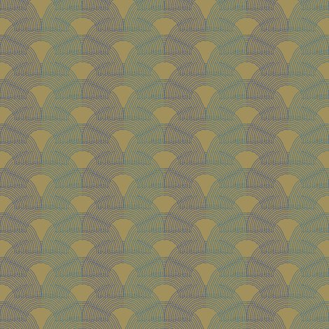 Rsemicircles_japanese_scaled_green_shop_preview