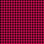 Rhoundstooth-pink-sm-rgb-01_shop_thumb