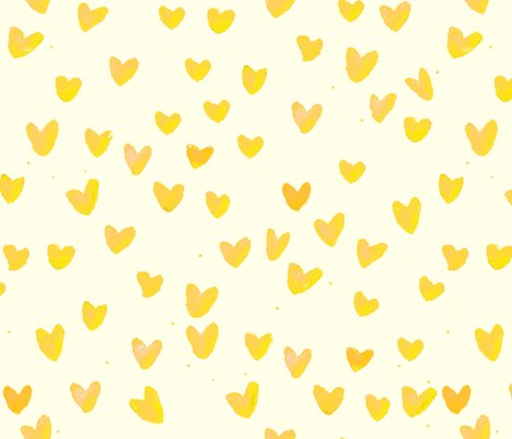 Rrrcestlaviv_yellowheartcream_shop_preview