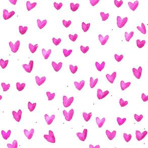 cestlaviv_pinkheartnew2B_LARGE