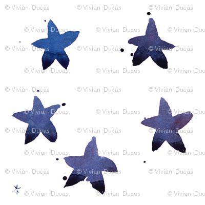 cestlaviv_ stars stars ★