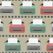 Rrrrtypewriter_shop_thumb