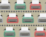 Rrrrtypewriter_thumb
