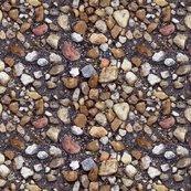 Rrsticks_and_stones2_3321_shop_thumb