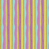 Rrrstripe_stems_for_flowers.ai_shop_thumb