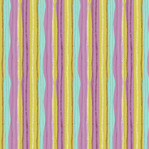 stripe_stems_for_flowers