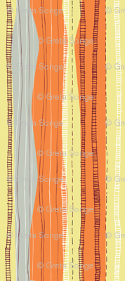 stripe_stems_for_flowers-2