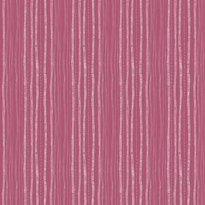 simple_stem_stripes
