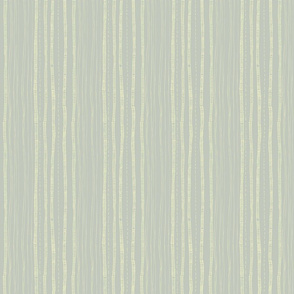 simple_stem_stripe-blue