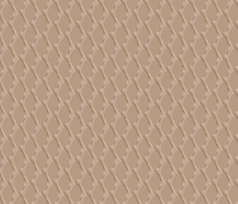 Rrrsmall_beige_mesh_shop_preview