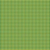 Rhoundstooth-lemonade-rgb-01_shop_thumb