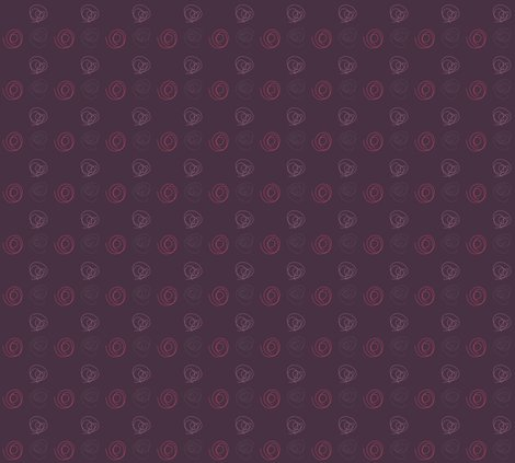 Rswirls_-_dark_purple.ai.png.png_shop_preview