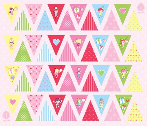 Rrrrparty_bunting-01_shop_preview
