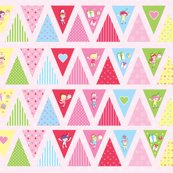 Rrrrparty_bunting-01_shop_thumb