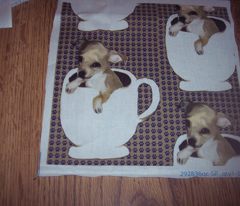 Rrrrteacup_chihuahua_comment_137620_preview