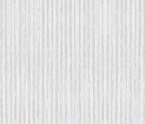 Rweathered_stripe_shop_preview