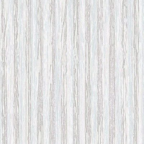 Weathered Beach House Stripe