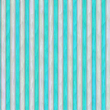 Rrrrrvertical_textured_turquoise_stripe_shop_preview