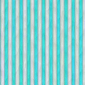 Rrrrrvertical_textured_turquoise_stripe_shop_thumb