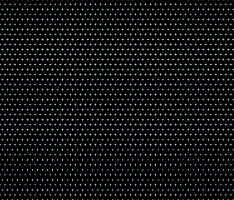 Rdeco_fabric_polka_stars_on_black_shop_preview