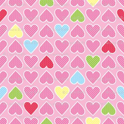 Party Hearts