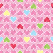 Rrpartyhearts-02_shop_thumb